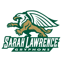 Sarah Lawrence College Athletics - Official Athletics Website